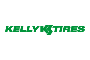kelly-tires
